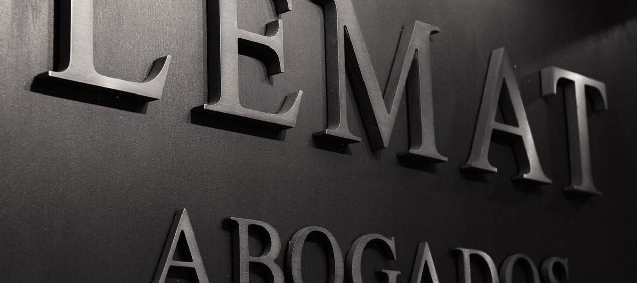 lemat.logo_.bn_