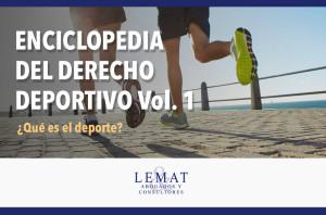 derecho_deportivo