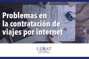 viajes_por_internet_2