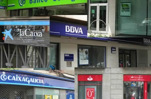 Banca_desconfianza