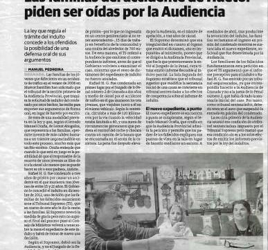 Ideal Granada 29092014 4 Accidente de Hue_tor_0