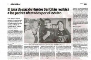 HUETOR.SANTILLAN