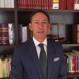 Cristobal Moreno Cortés