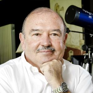 Javier Puyol Montero