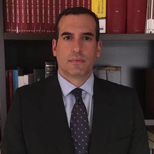 Carlos Sánchez de Miguel