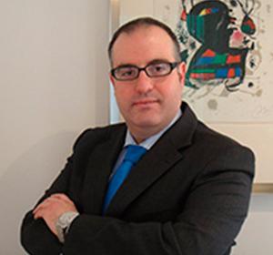 Antonio José García Cabrera