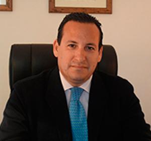 Óscar Ruíz de Apodaca Asensio