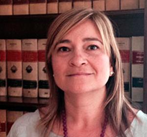María José Puertas Puentes