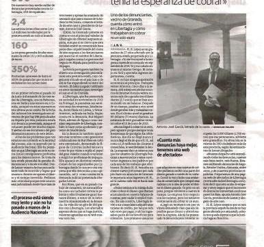 Páginas-desdeIdeal-Granada-05092015-1-2-3-Libertagia-una-colosal-estafa-2