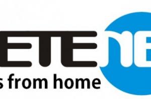 Unetenet-logo1