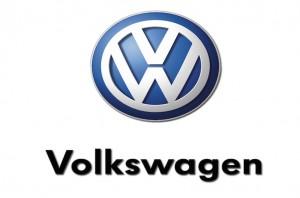 Volkswagen-1