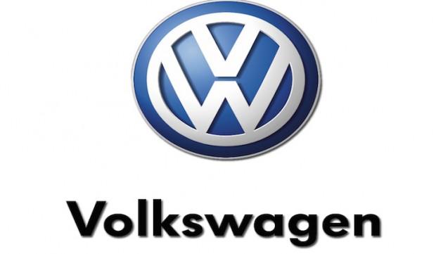 El consumidor frente al caso volkswagen lemat abogados for Oficina consumidor granada