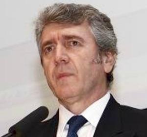 Francisco Rubio Sánchez