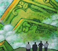 multa-dinero-dibujo-225