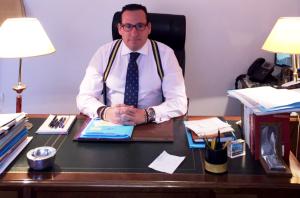 oscar ruiz lemat abogados mesa