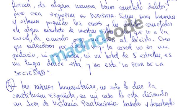pagina2-1