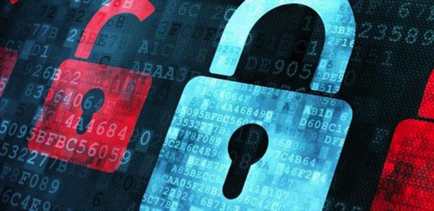 La protecci n de datos personales en un mundo tecnol gico for Oficina proteccion datos