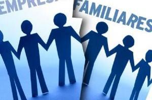 empresa-familiar-conflicto-advisor-abbate