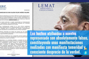 julian_muñoz_lemat_abogados