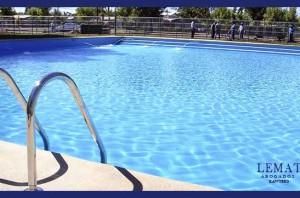 piscinas_comunitarias