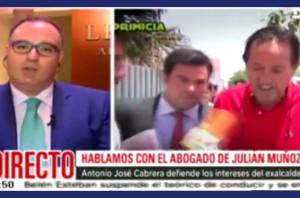 Abogado_julian_muñoz_antonio_jose_garcia_cabrera_lemat_abogados