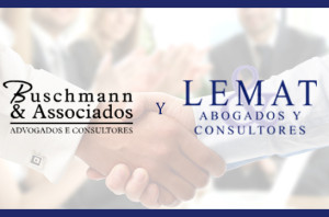 buschmann_associados_y_lemat_abogados