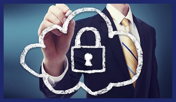 proteccion_de_datos