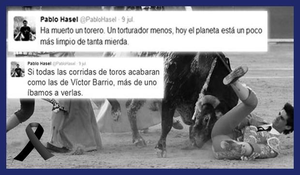 torero_muerto_