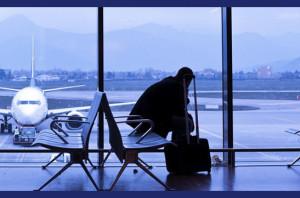 problemas_con_viaje_combinado_soluciones