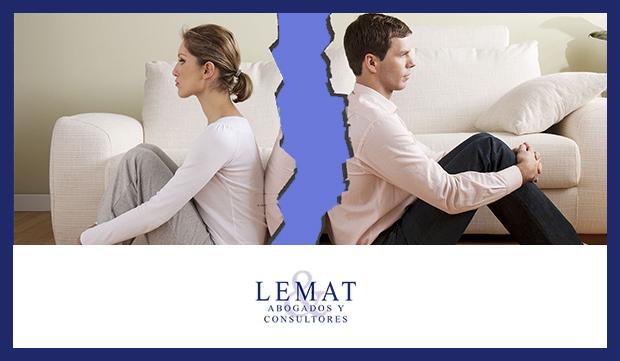 aspectos_legales_del_divorcio