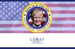 donald_trump_nuevo_presidente_de_los_estados_unidos