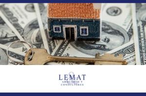 2017_hipotecas