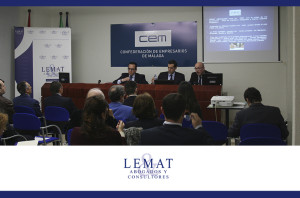 CEM-Lemat-abogados