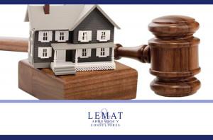 Ejecución-De-la-hipoteca