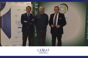 lemat_abogados_y_citic