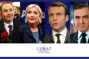 elecciones_francesas_2017