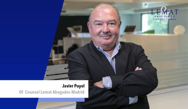 JavierPuyol