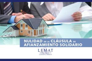 clausula_afianzamiento_solidario
