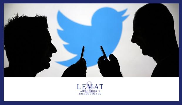 Twitter_jurado