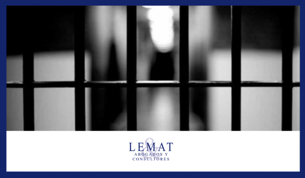 prision permanente revisable lemat abogados