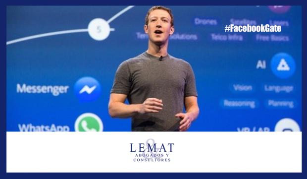 ¿Perdemos nuestros derechos al subir una imagen a la red social Facebook?
