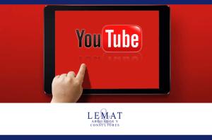 menores y youtube una mezcla peligrosa