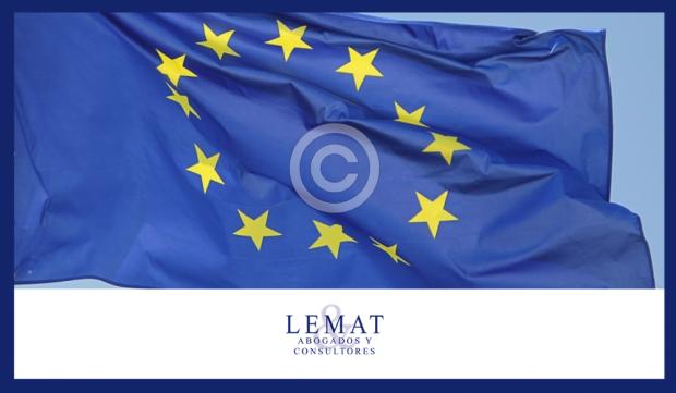 Nueva Directiva sobre los derechos de autor en el mercado único digital