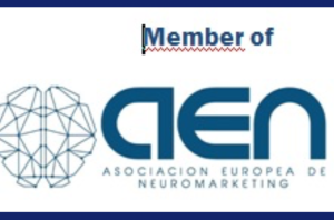 lemat abogados partner de la asociacion europea de neuromarketing