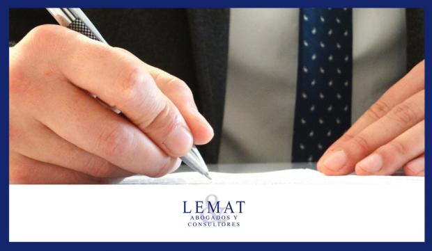 Tributación de la actividad profesional del abogado