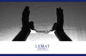 Detención ilegal y derechos del detenido