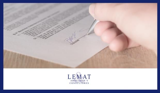 Cómo afecta la reforma legislativa de los contratos de arrendamiento