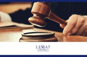 El TC declara inconstitucional la imposibilidad de recurrir el decreto del LAJ relativo a la tasación de costas