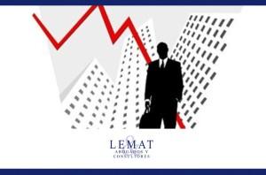 Insolvencia en las empresas, concurso de acreedores