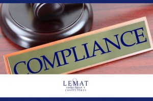 maertillo-juez-compliance-empresas